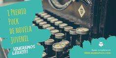 Há factos que parecem simples de verificar — por exemplo, será que Saramago usava vírgulas? As vírgulas de Saramago e os factos da vida. Writing Skills, Writing Tips, Essay Writing, Writing Challenge, Fiction Writing, Writing Process, Start Writing, Writing Help, Fiction Books
