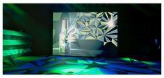 FUTURYSTYCZNY LOUNGE BAR na FUTU.PL Mediolan 9 kwietnia 2013 r.: Z tętniącego życiem  The Magazzini w Mediolanie, podczas Milan Design Week, Heineken zaprosił projektantów z całego świata do współpracy nad stworzeniem najnowocześniejszego pomysłu na lounge bar. To już druga edycja innowacyjnego projektu Heinekena o nazwie ODE - Open Design Explorations.