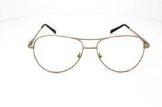 SmartBuy Collection Ellen 699 B Eyeglasses