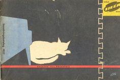 IKEA 1957 Catalog