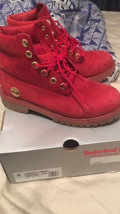 4f4da5e7059 timberland 6 boot  fashion  clothing  shoes  accessories   kidsclothingshoesaccs  unisexshoes (