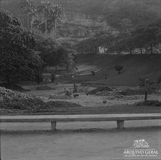 """Navegação por local """"Quinta da Boa Vista (Rio de Janeiro, RJ)"""""""