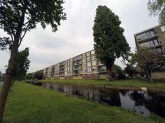 Woning gevonden in Zwijndrecht via funda http://www.funda.nl/koop/zwijndrecht/appartement-49985278-dahliastraat-100/