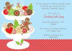 Templates Cookie Google Pretraživanje Exchange Party Christmas Xmas Cookies