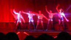 Dança Cine Ópera 20.06.15