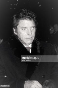 Burt Lancaster appeared in eight films that were nominated for the Best Picture Oscar: From Here to Eternity (1953), The Rose Tattoo (1955), Separate Tables (1958), Elmer Gantry (1960), Judgment at Nuremberg (1961), Airport (1970), Atlantic City (1980) and Field of Dreams (1989). Of those, only From Here to Eternity (1953) is a winner in the category.