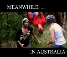 Hahah love! how I love the janoskians