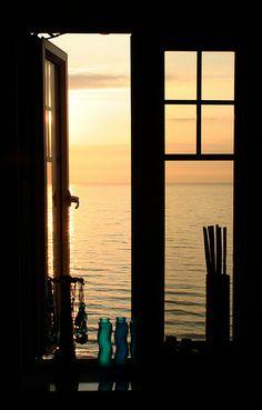 Good Morning Friday ~ Photo by...MermaidAte. sidknee23: Good Morning Friday (by MermaidAte)