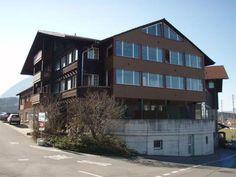 3 - Zimmerwohnung an zentraler Wohnlage