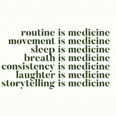 Pretty Words, Beautiful Words, Cool Words, Motivacional Quotes, Words Quotes, Sayings, Note To Self, Mantra, Positive Quotes