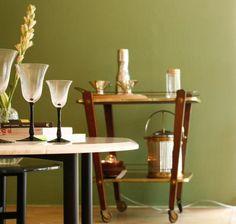 #compradiseño Las piezas de nuestra colección The Bar, se verán increíbles en tu casa. ¡Visítanos en GMD #Anatole13!