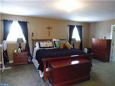 1210 WELLSLEY CT AMBLER, PA 19002 4 beds, 4 baths, $565,000
