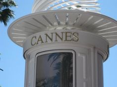 Cannes | Cannes Tourism and Holidays: 77 Things to Do in Cannes, France ...