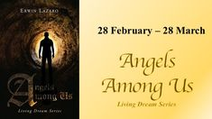 [NEW TOUR] #memoirs #goldmanagency #kcbookpromotions 