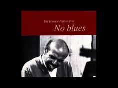 Horace Parlan Trio - Holy Land