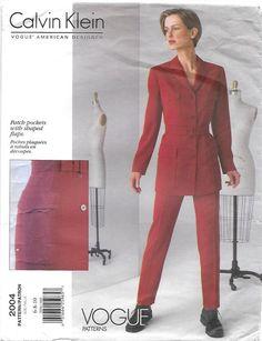 Gi joe 2 red dress yuna