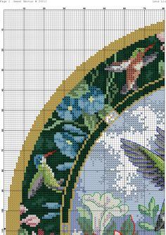 7bbcbf1fbbf9abc6aca7cad63df2dabb.jpg (2066×2924)