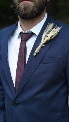 Floral Wedding, Boho Wedding, Fall Wedding, Wedding Flowers, Wedding Quote, Wedding Ideas, Garden Wedding, Wedding Table, South Indian Wedding Hairstyles