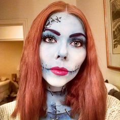 #TeenTimes #Halloween #HalloweenMakeup #HalloweenCostumes #Spooky #Boo #Scary #ThemeParty #Makeup #Wig #Monster #Zombie #Skeleton
