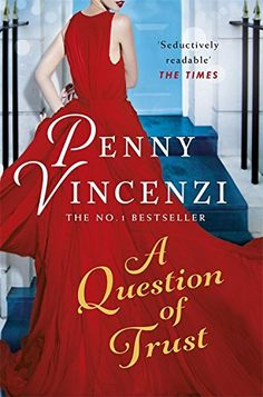 Free ebooks download never let me go book free ebook download a question of trust is classic penny vincenzi wealthy with characters life changing selections love need and battle there are few issues higher in fandeluxe Gallery