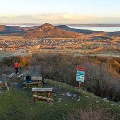Hungary, Budapest, Mountains, Places, Nature, Travel, Naturaleza, Viajes, Destinations