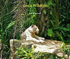 Lea's Wildlife