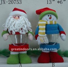 artesanatos de natal - Pesquisa Google