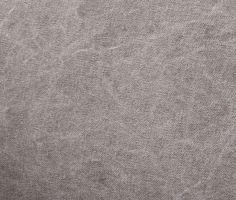 Armchair, mid-century style in grey