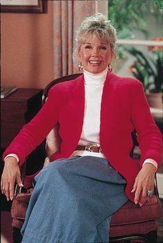 Doris Day. Perfect lady. . .