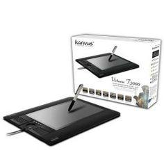 TShop.bg ви представя новите продукти на Kanvus    http://www.itshop.bg/8186  http://www.itshop.bg/8185