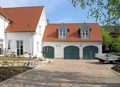Resthof
