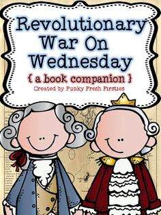 George washington facts, On wednesday and Revolutionaries on Pinterest