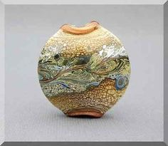 Silanus-Handmade-Lampwork-Focal-Bead-By-Soul-Of-Glass-OOAK-SRA