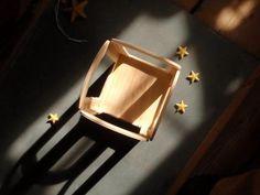 waldorf wood lantern : (seasonal/ martinmas) -waldorf- prettydreamer - 4