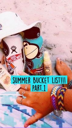 Summer Songs, Summer Fun List, Summer Bucket Lists, Summer Of Love, Summer Girls, Summer Time, Best Friends Whenever, Crazy Things To Do With Friends, Fun Sleepover Ideas