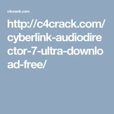 23 Best Download Free Crack Software images in 2016 | Videos