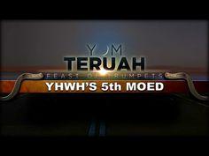 dying between rosh hashanah yom kippur