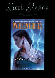 Addicted to Romance My Romance, Romance Novels, Patricia Briggs, Shadow King, Sarah J, Reading Lists, Book Review, Bestselling Author, Love Her