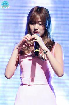 Hayoung <3 Oh Hayoung, Indian Princess, Cube Entertainment, Asian, Japanese, Entertaining, People, Panda, Folk
