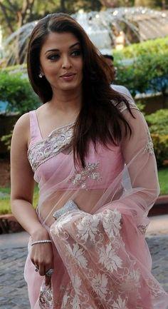 #Aishwarya Rai