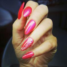 #cataye #leeuwarden #nailart  #artgel #gelpolish #nails #nailstoinspire