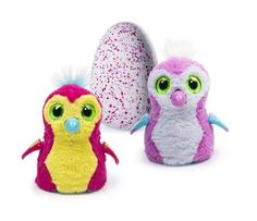 Hatchimals Pengula Pink Egg - INSTOCK NOW READY TO SHIP
