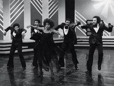 Gladys Knight, Nbc Tv, Detroit Free Press, Old School Music, Big Group, Jazz Blues, Motown, Tv Shows, Singer