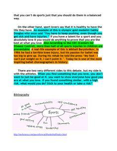 Isabella Cuellar Sports Essay Page 2