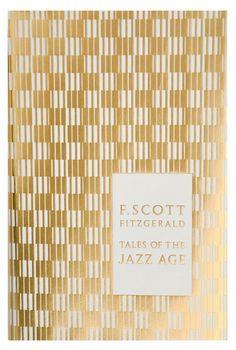 F. Scott Fitzgerald Book Series, $25 each