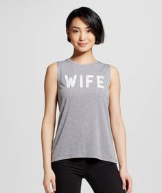 24 Times Target T-Shirts Went Too Far