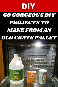 50 seriously clever kitchen hacks that everyone should know 50 seriously clever kitchen hacks that everyone should know Diy Crafts For Girls, Diy Crafts For Home Decor, Diy Arts And Crafts, Amazing Life Hacks, Useful Life Hacks, Amazing Things, Diy Kinetic Sand, Diy Barbie Clothes, D 20