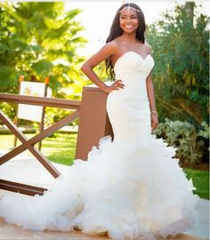 Cheap wedding dress boots, Buy Quality dress up dolls wedding directly from China wedding dress black women Suppliers:      2015 New Style Bridal Cathedral Length Appliqued Lace Wedding Dress Veil Bride Accessories Soft White SchleierUSD 6