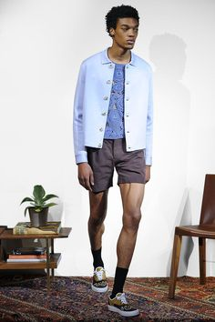 SS 16 – Orley