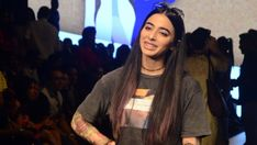 Gurbani Judge, better known as Bani, has sung a song to slam the people who troll her. She has lent her voice to the song for a video Bani Judge, Lent, Musicals, Sunshine, Shots, Actresses, Tv, People, Photography